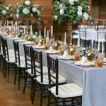 nashville wedding planners