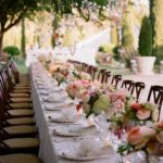 san francisco wedding planner