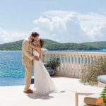 st thomas wedding planners