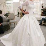 tlc wedding dress shows