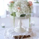 wedding centerpieces diy