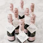 wedding favors for guest