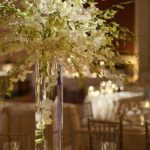 wedding party flowers ideas