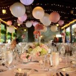wedding planner asheville nc