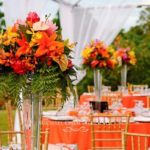 wedding planner jamaica