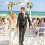wedding planners destin fl