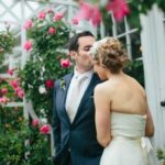 wedding planners in maine