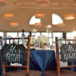 wedding planners in new jersey
