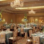 wedding planners in st louis