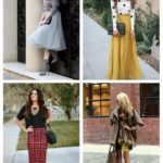 winter wedding guest dresses